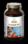 Purica Immune Pet 100 grams   815555001217