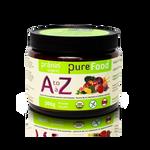 Pranin Organic PureFood A to Z 300g