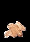 Annemarie Borlind Moisturizing Makeup Almond | 4011061531460