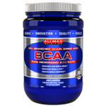 Allmax Nutrition BCAA Powder   665553201719