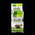 Pranin Organic PureFood Smoothie Booster