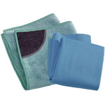 E-Cloth Kitchen Cleaning Cloth | 5037284202368