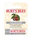 Burt's Bees Ultra Conditioning Lip Balm with Kokum Butter | 792850012233