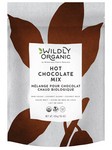 Wildly Organic Hot Chocolate Mix - 454 grams | 898392007765