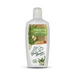 Green Beaver Invigorating Conditioner Tea Tree 300mL| 834630007204
