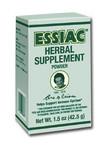 ESSIAC Powder 42.5 g | 623326001218