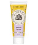 Burt's Bees Baby Bee Nourishing Lotion Calming | 792850010215