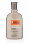 Peter Lamas Avocado and Olive Oil Ultra Smoothing Conditioner 266 mL | 851477002376