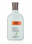 Peter Lamas Rice Volumizing Shampoo 266ml | 851477002383