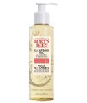 Burt's Bees Cleansing Oil   792850894150