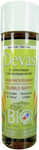 Devas Bubble Bath (DISCONTINUED)