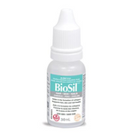 BioSil ch-OSA Advanced Collagen Generator 30mL | 628826001553