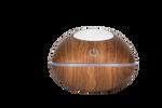 Le Comptoir Aroma Ubud Diffuser   628055764083