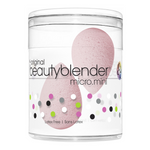 beautyblender Micro.Mini Bubble | 815985020246