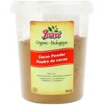 INARI Organic Raw Cacao Powder | 667390501281
