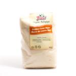 INARI Organic Golden Cane Sugar | 667390907014