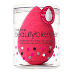 beautyblender Red Carpet | 851610005332