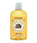 Burt's Bees Baby Bee Bubble Bath | 792850336414