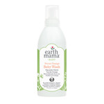 Earth Mama Baby Sweet Orange Baby Wash | 859220000501