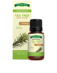 Nature's Truth 100% Pure Tea Tree Essential Oil | 0840093102577