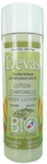 Devas Body Lotion Vanilla  250 ml | 664732001436