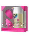 beautyblender Two.BB.Clean | 851610005424
