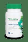 Organika Pycnogenol 25mg Tablets   620365011512