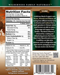 Wilderness Family Naturals Nuts Mixed