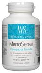 WomenSense MenoSense 180 Vegicaps | 851562000805