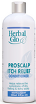 Herbal Glo ProScalp Itch Relief Conditioner 250mL | 063151251325