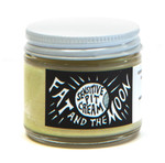 Fat and the Moon Sensitive Pit Cream | 741755271542