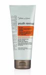 Peter Lamas Youth Revival 5 Oil Hair Treatment Mask | 851477002406