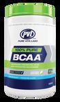 PVL 100% Pure BCAA Blue Raspberry