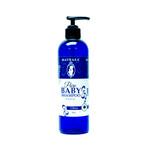 Matraea Pure Baby Shampoo   830625004011