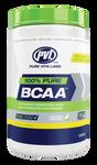 PVL 100% Pure BCAA Pineapple 1000 grams | 627933028699
