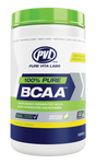 PVL 100% Pure BCAA Pineapple 1000 grams | 627933028699