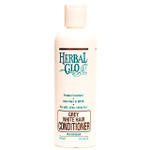 Herbal Glo Grey/White Hair Conditioner | 063151250281