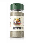 Flavorgod Garlic Herb and Salt Seasoning 227 grams | 813327026611
