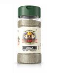 Flavorgod Garlic Herb and Salt Seasoning 227 grams | 813327026611