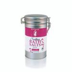 Matraea Soothing Bath Salts