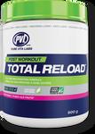 PVL Total Reload Fruit Punch | 627933028903