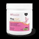 Smart Solutions Lorna Vanderhaeghe Magsmart Lemon Lime  200 g   871776000101