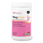 Smart Solutions Lorna Vanderhaeghe Magsmart Lemon Lime 400 g   871776000804