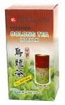 Uncle Lee's Tea Premium Oolong Tea Bulk | 892241000907