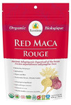 Ecoideas Organic Red Maca | 875405001392
