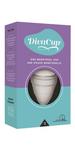DivaCup Model 2 | 857538000022