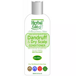 Herbal Glo Dandruff Flake Removal Conditioner 350mL | 063151700137