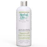 Herbal Glo Dandruff Flake Removal Conditioner 250mL | 063151250267