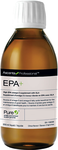 NutraSea Professional EPA+ Liquid 200 ml | 880860004888