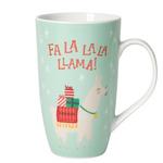 Now Designs 20 oz Mug | 064180259467